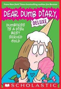 dear dumb