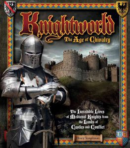 knightworld